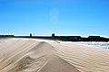 Dunes, horizontal.jpg