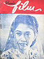 Dunia Film 15 May 1955 p1.jpg
