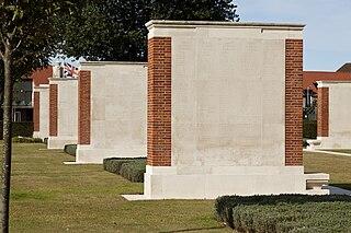 Dunkirk Memorial memorial located in Nord, in France