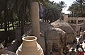 Dunst Oman scan0509.jpg