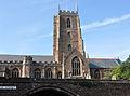 Dunster Priory.jpg