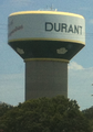 Durant OK tower.png