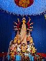 DurgaPuja672020.jpg
