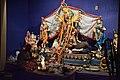 Durga Puja - Kalighat Bayam Samity - Nepal Bhattacharya Street - Kolkata 2015-10-21 6377.JPG