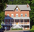Dutchess Company Superintendent's House.jpg