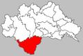 Dvor Municipality.PNG