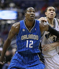 08dd6f9dd Dwight Howard - Wikipedia