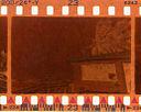 Dx-film-edge-barcode