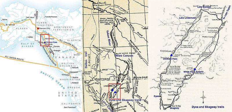 Dyea-skagway-map.jpg