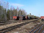 Dymnoe peat railway TU7-1252.jpg