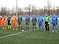 DynamoSaintPetersburg-ZhemchujinaSochi-2010-03-30-02.jpg