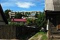 Dzuku Street - panoramio (5).jpg