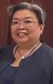 E. Samantha Cheng.png