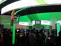 E3 2011 - Xbox Kinect (5822688436).jpg
