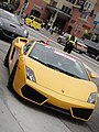 E3 Expo 2012 - Microsoft Press Event - Forza Horizon (7640802736).jpg