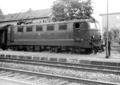 E41 013 Gauting 1967.png