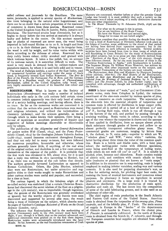 Page:EB1911 - Volume 23 djvu/777 - Wikisource, the free