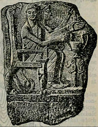 EB1911 Greek Art - Spartan Tombstone - Berlin.jpg