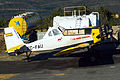 EC-FAU M18B Dromader 01.jpg