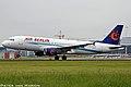 EC-KDD Air Berlin (2089705456).jpg
