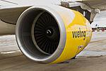 EC-LZZ A320 Vueling CFM56 BCN.jpg