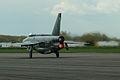 EE Lightning F6 XS904 BQ (7173069108).jpg