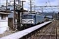 EF58-1-京都駅-78-02.jpg