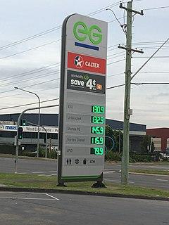 Euro Garages Australia