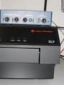 ELP laser turntable pdp-000007 (13800688284).png