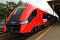 EN76-048 (2), Toruń Główny, 2014-08-22 (Muri WK14).jpg
