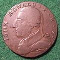 ENGLAND, BIRMINGHAM-JOHN HOWARD, PROMISSORY HALFPENNY 1792 a - Flickr - woody1778a.jpg