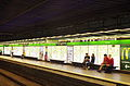 ES-BCN-metro-liceo.jpg