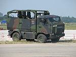 ESK Mungo (Multicar M30FUMO).jpg