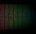 ESPRESSO first light spectrum.jpg