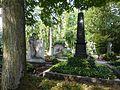 ES Ebershaldenfriedhof Schweitzer Schoch.jpg