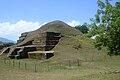 ES SanAndres 06 2011 Estructura 1 La Acropolis 2185.jpg