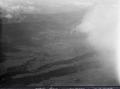 ETH-BIB-Bärschwil, Grindel, Battendorf, Gebsdorf mit Wolken v. N. O. aus 2000 m-Inlandflüge-LBS MH01-004074.tif