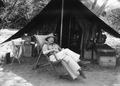 ETH-BIB-Baron Rothschild-Kilimanjaroflug 1929-30-LBS MH02-07-0475.tif