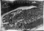 ETH-BIB-Bern-Altstadt, Matte, Nydeggasse v. N. aus 300 m-Inlandflüge-LBS MH01-002233.tif