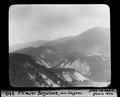 ETH-BIB-Flimser Bergsturz, von Sagens-Dia 247-00110.tif