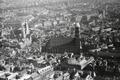 ETH-BIB-Frauenkirche, München-Weitere-LBS MH02-44-0035.tif