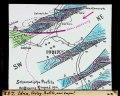 ETH-BIB-Idria, Geolog. Profile, nach Kropac-Dia 247-Z-00052.tif