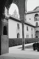 ETH-BIB-Innenhof der Alhambra, Granada-Nordafrikaflug 1932-LBS MH02-13-0584.tif