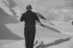 ETH-BIB-Jungfraujoch, Segelfluglager, General Milch-Inlandflüge-LBS MH05-62-34.tif