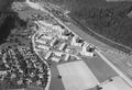 ETH-BIB-Langnau am Albis, Vita Siedlung-LBS H1-025597.tif