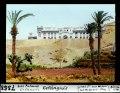 ETH-BIB-Las Palmas (Gran Canaria), Gefängnis-Dia 247-07363.tif