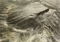 ETH-BIB-Puscht-i-Kuh Gebirge, Loristan aus 3000 m Höhe-Persienflug 1924-1925-LBS MH02-02-0060-AL-FL.tif