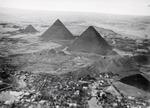 ETH-BIB-Pyramiden von Gizeh aus Osten-Kilimanjaroflug 1929-30-LBS MH02-07-0162.tif