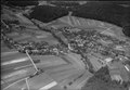 ETH-BIB-Rapperswil (BE)-LBS H1-013185.tif