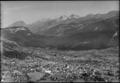 ETH-BIB-Schwyz mit Alpen-LBS H1-015418.tif